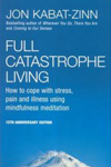 full-catastrophe-living