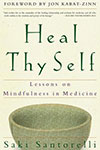 heal-thyself-cover