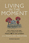 living-in-the-moment-cover