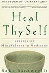 heal-thyself-cover