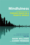 mindfulness-finding-peace-in-a-frantic-world