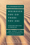 wherever-you-go-there-you-are